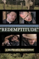 Redemptitude