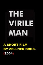The Virile Man