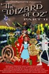 The Wizard of Oz 3: Dorothy Goes to Hell