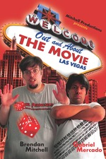 Out and About: The Movie