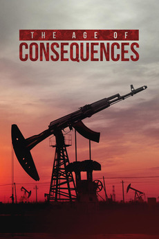 analysis of the poster an inconvenient Worksheets and activities for teaching an  all these worksheets and activities for teaching an inconvenient truth  analysis of the trailer of an inconvenient.