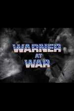 Warner at War