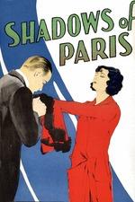 Shadows of Paris