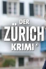 Der Zürich-Krimi: Borcherts Fall