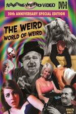 The Weird World of Weird