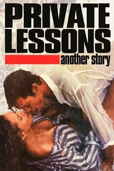 Private Lessons Another Story