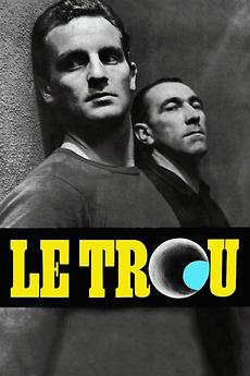 Le Trou (1960)