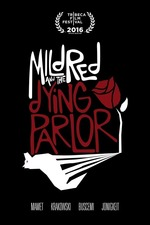 Mildred and the Dying Parlor