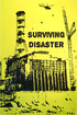 Surviving Disaster: Chernobyl