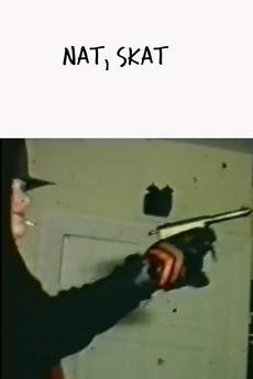 Nat, skat (1968)