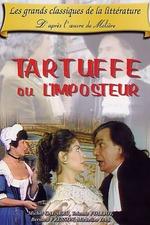 Tartuffe ou l'Imposteur
