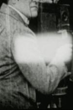 The Perforated Cameraman