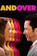Andover