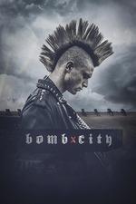 Bomb City