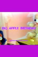Big Apple Birthday