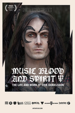 Music, Blood and Spirit