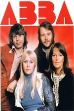 ABBA - Full Concert 78 minutes