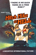 Hitch Hike to Hell
