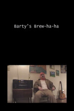 Barty's Brew-Ha-Ha