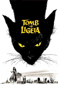 The Tomb of Ligeia (1964)