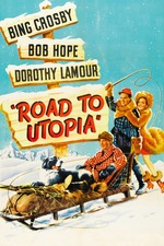 Road to Utopia
