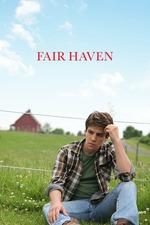 Fair Haven