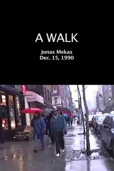 A Walk (1990)