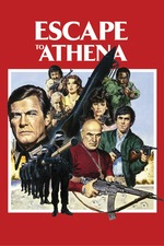 Escape to Athena