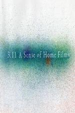 3.11 A Sense of Home