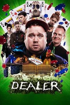 Dealer Filme