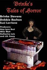 Brinke's Tales of Horror