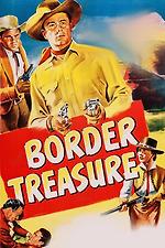 Border Treasure
