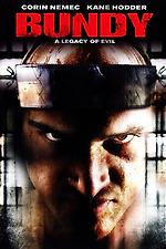 Bundy: A Legacy of Evil