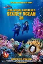 Jean-Michel Cousteau's Secret Ocean
