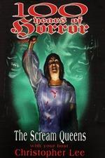 100 Years of Horror: Scream Queens