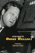 L'affaire Dominici par Orson Welles