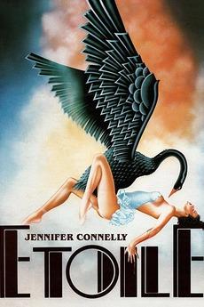 Ballet (1989)