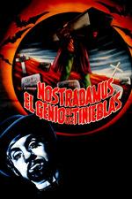 Nostradamus: The Genie of Darkness