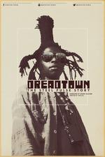 Dreadtown