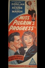 Miss Pilgrim's Progress