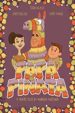 Papa Pinata