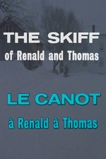 The Skiff of Renald and Thomas