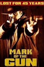Mark of the Gun