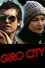 Giro City