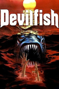 Devilfish Review