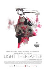 Light Thereafter