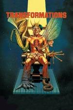 Alien Transformations