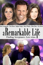A Remarkable Life