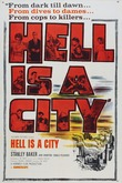 Hell Is a City