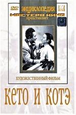 Keto and Kote